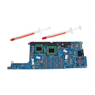 661-4644 Logic Board 1.8GHz -  Macbook Air A1239
