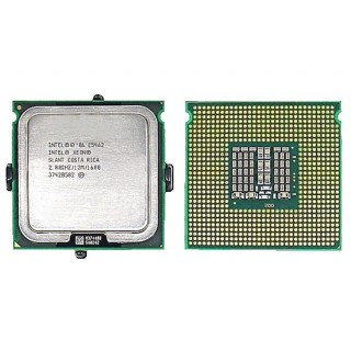 661-4657 Quad-Core 2.8GHz Intel Xeon Processor -  Xserve 2.8-3.0GHz Early 2008 A1248