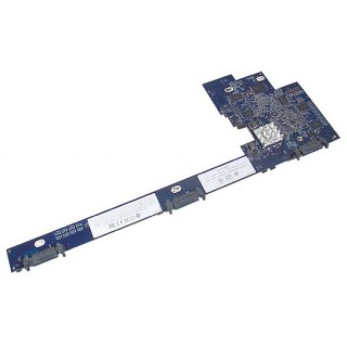 661-4660 Xserve RAID Card, V2 - Xserve Late 2006 - Early 2010