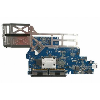 661-4666 Logic Board -  24 inch 2.8GHz iMac Early 2008 A1227