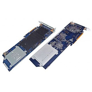 661-4668 Mac Pro RAID Card, Rev. 2 - Mac Pro - Mac Pro Early 2010
