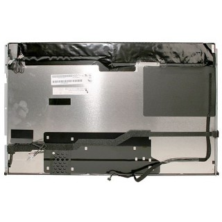 661-4671 LCD Display Panel -  20inch 2.4-2.66GHz iMac Early 2008 A1226