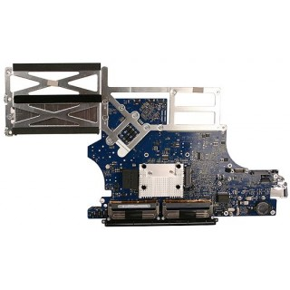 661-4674 Logic Board -  20inch 2.4GHz iMac Early 2008 A1226