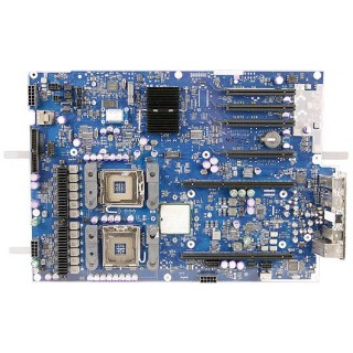 661-4676 Logic Board -  Mac Pro 3.2.0GHz Early 2008  A1188