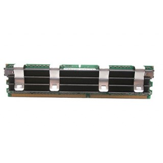 661-4680 FB-DIMM, 4 GB, DDR2 800, ECC -  Mac Pro 2.8-3.0-3.2GHz Early 2008  A1188