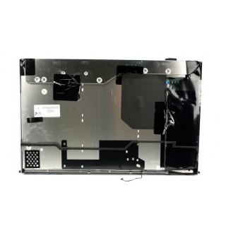 661-4685 LCD Display Panel, 24-inch -  24 inch 2.8-3.06GHz iMac Early 2008 A1227