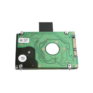661-4730 Hard Drive, 160 GB, 5400, SATA -  Macbook Aluminum 2-2.4GHz Late 08 A1280