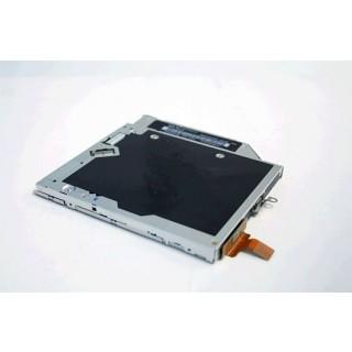661-4736 Optical Drive, 9.5mm, SATA -  15inch Macbook Pro Unibody Late 2008 A1288