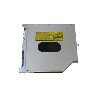 661-4737 SuperDrive, 9.5, DL, SATA -  Macbook Aluminum 2-2.4GHz Late 08 A1280