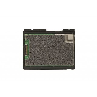 661-4753SSD FLASH STORAGE, 128GB - Macbook Air 1.86-2.13GHz Late 08 - Mid 11