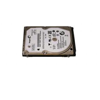 661-4764 Hard Drive, 250GB, 7200, SATA -  15inch Macbook Pro Unibody Late 2008 A1288