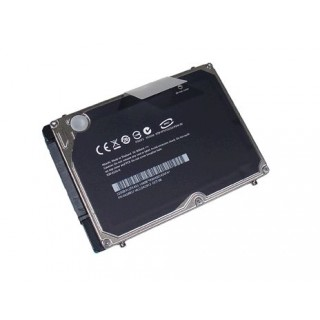 661-4765 Hard Drive, 320GB, 7200, SATA -  15inch Macbook Pro Unibody Late 2008 A1288