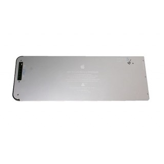 661-4817 Battery for Macbook 13-inch Aluminum Unibody  A1280