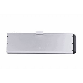 661-4833 Battery for Apple Macbook Pro 15-inch Unibody Late 2008 - A1283