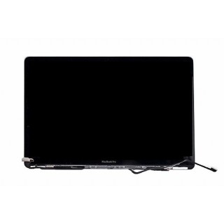 661-4837 Display, Glossy, Backlit -  15inch Macbook Pro Unibody Late 2008 A1288
