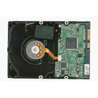 661-4842 Hard Drive, 320GB, SATA, 7200, 8MB, Halogen Free - 20inch 2GHz Mid2009 - 2.66GHz iMac Early 2011