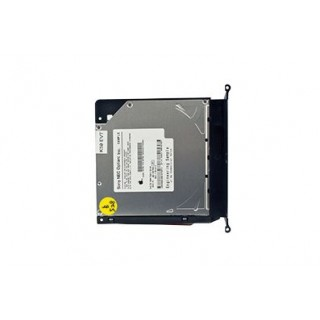 661-4845 SuperDrive, 8x, SATA, Halogen Free - 20inch 2GHz Mid2009 - 2.66GHz iMac Early 2011