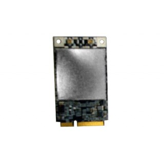 661-4907 AirPort Extreme Card  for A1289 Mac Pro 2012, 2010, Early 2009