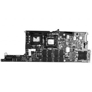 661-4917 Logic Board 1.6GHz -  Macbook Air NVIDIA Late 2008 A1306