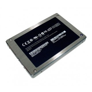 661-4941 Hard Drive, 128 GB, Solid State, SATA -  17inch 2.66-2.93GHz Macbook Pro Early 2009 A1299