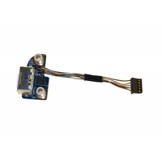 661-4950 MagSafe Board - Macbook Pro