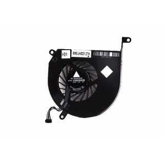 661-4952 Left Fan - 15inch Macbook Pro