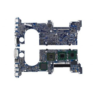 661-4957 Logic Board REV2 -  15inch 2.6GHz Macbook Pro A1228