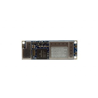 661-4970 AirPort Card and Bluetooth, Combo - Mac Mini - Macbook Air 2011