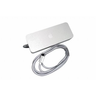 661-4980 Adapter, Power, 110W - Mac Mini 2.0Ghz-2.26GHz 2011
