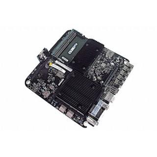 661-4981 Logic Board -  Mac Mini 2.0GHz Core 2 Duo A1285