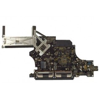 661-4984 Logic Board (Discontinued) -  20inch 2.66GHz iMac Early 2009 A1226