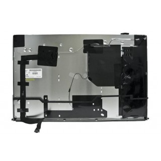 661-4989 LCD Display Panel, 24 inch -  24 inch 2.66-2.93-3.06GHz iMac 09 A1227