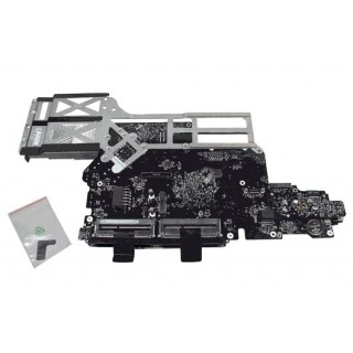 661-4992 Logic Board -  24 inch 3.06GHz iMac 09 A1227