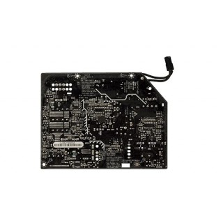 661-4995 Power Supply 250W with Pressure Wall -  24 inch 2.66-2.93-3.06GHz iMac 09 A1227