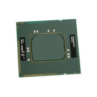 661-4997 Processor, Mac Pro (Early 2009,8-Core), 2.26 GHz -  Mac Pro Early 2009 A1291