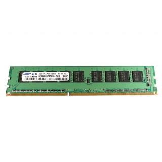 661-5004 UDIMM, 2 GB, DDR3 1066, ECC -  Mac Pro Early 2009 A1291