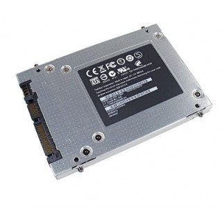 661-5017 Hard Drive, 256 GB, Solid State, SATA -  17inch 2.66-2.93GHz Macbook Pro Early 2009 A1299