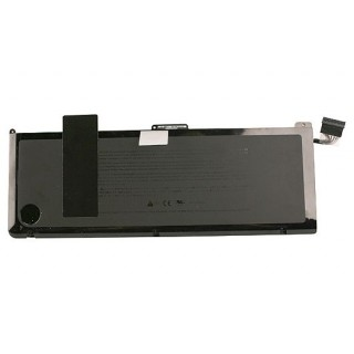 661-5037 Battery 95W - 17inch Macbook Pro Early - Mid 2011