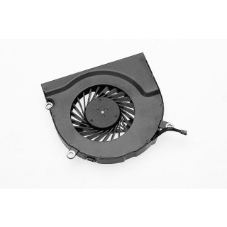 661-5043 Right Fan - Macbook Pro