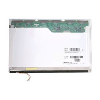 661-5069 - A1181 Macbook 13-inch LCD Display Panel