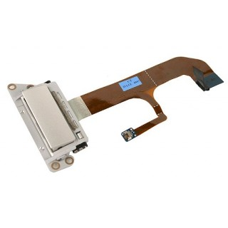 661-5073 Port Hatch Assembly - Macbook Air 1.86-2.13GHz Late 08 - Mid 11