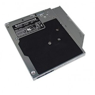 661-5088 SuperDrive, 8X, 9.5mm, SATA -  15inch Macbook Pro Unibody Late 2008 A1288