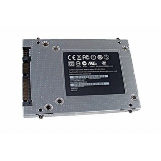 661-5092SSD FLASH STORAGE, 2.5-inch, 256 GB, SATA -  15inch Macbook Pro Unibody Late 2008 A1288