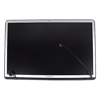 661-5095 Anti-Glare Display Assembly - 17inch Macbook Pro Early - Mid 2011