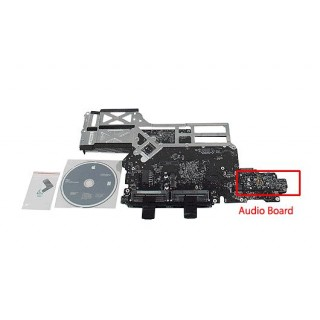 661-5133 Logic Board REV2 -  24 inch 2.93GHz iMac 09 A1227