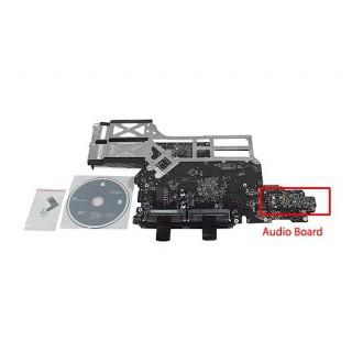 661-5133 Logic Board REV2 -  24 inch 2.93GHz iMac 09 A1227