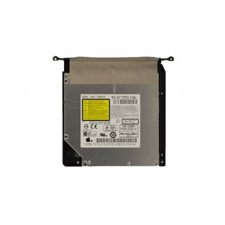 661-5138 Drive, Optical, 8x, Slot-Loading, SATA -  24 inch 2.66-2.93-3.06GHz iMac 09 A1227