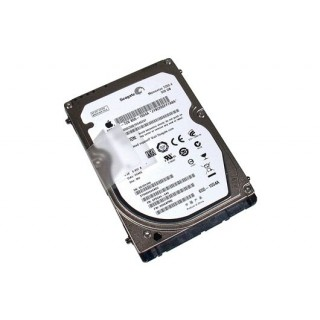 661-5146 Hard Drive, 500 GB, 7200, SATA - 15inch Macbook Pro Mid 2011