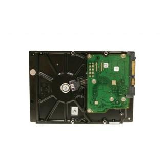 661-5169 Hard Drive, 500 GB, SATA, 3.5-inch, 7200 -  21.5 inch 3.06-3.33GHz iMac Late 2009 A1313