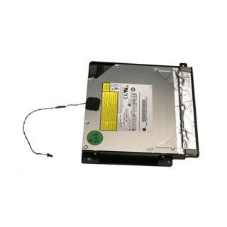 661-5172 SuperDrive, SATA -  21.5 inch 3.06-3.33GHz iMac Late 2009 A1313